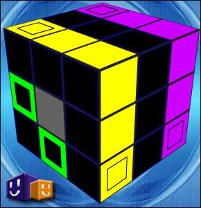 Hry On-line - 3D Logic