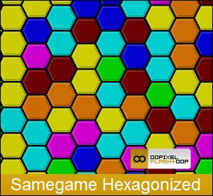 samegame online