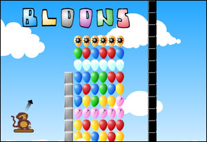 Bloons-