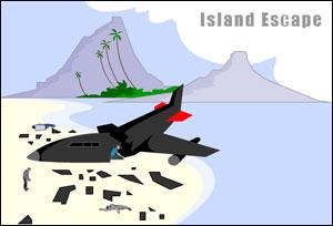 GH Island Escape
