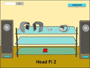 head-fi-2-300.jpg