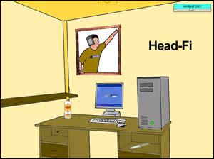 Head-Fi