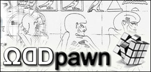 Odd Pawn