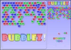 bubblez download