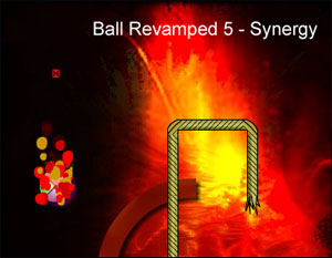 Ball Revamped 5