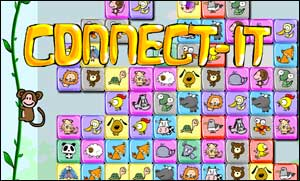 Connect It