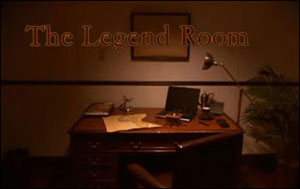 The Legend Room