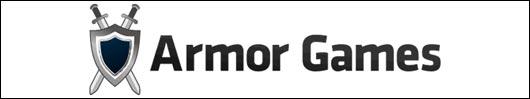 www.armorgames.com