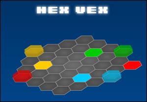 Hex Vex