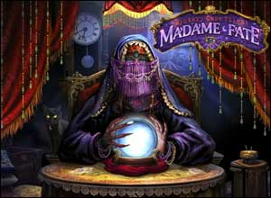 Mac full free for files mystery case version download