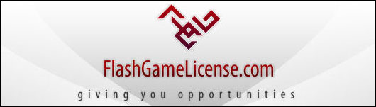 www.flashgamelicense.com