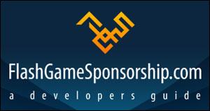 www.flashgamesponsorship.com