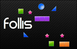 Follis