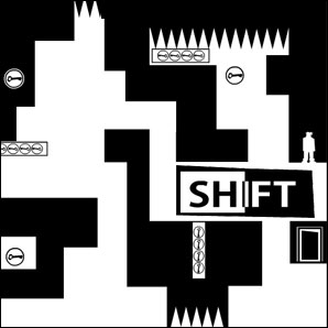 Shift Walkthrough Comments And More Free Web Games At