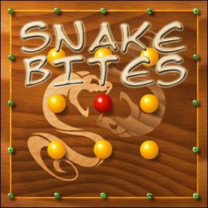 Shuffle Snake Bites
