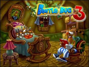 [MULTI] Tổng hợp game độc đáo không nên bỏ qua (update liên tục) Beetle-Bug-3-300-1