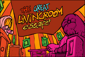 the great living room escape walkthrough comments and more free web games at