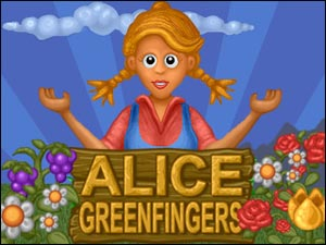 alice greenfingers free download full version