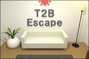T2B escape