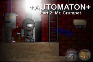 Automaton 2