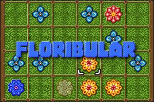 Floribular