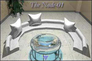 The Node-01