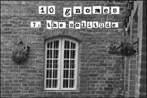 10 Gnomes 7