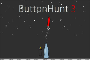 ButtonHunt 3