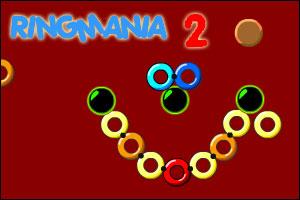 Ringmania 2
