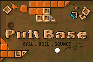 Putt Base
