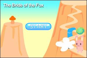 The Bride of the Fox