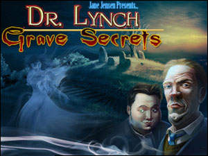 Dr. Lynch Grave Secrets - Walkthrough Tips Review