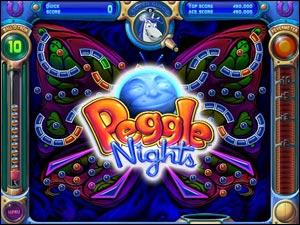 peggle free download full version windows 10