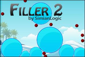 Filler 2