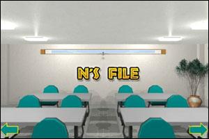 N's File