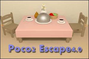 Poco2 Escape 4