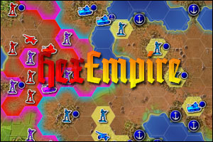 Hex Empire Walkthrough Comments And More Free Web Games