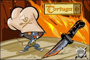 Tortuga 2