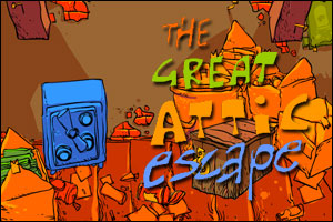 the great attic escape walkthrough comments and more