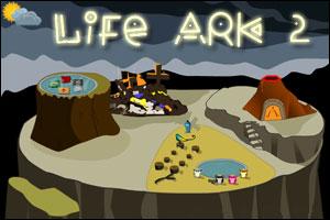 Life Ark 2