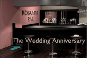 The Wedding Anniversary