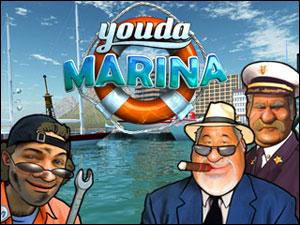 Youda Marine