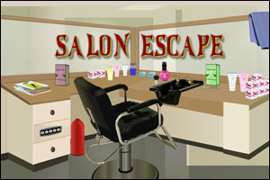 hair salon gamesfree online hair salon games girls caramel hair color. Black Bedroom Furniture Sets. Home Design Ideas