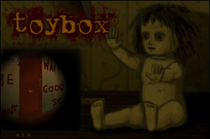 Play Toybox