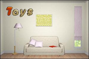 toys-300