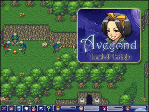 aveyond 3 lord of twilight crack download
