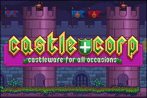 Castle Corp