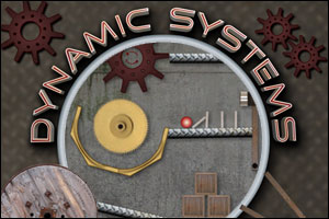 Image result for dynamic systems game