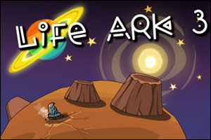 Life Ark 3