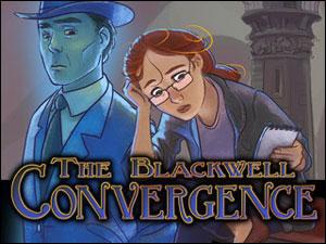 The Blackwell Legacy v1.4 Retail Cracked-THETA (2011)